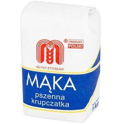 Mąki  Młyny Stoisław Młyny Stoisław