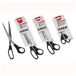Nożyki i nożyczki do papieru  LACO WoJAN