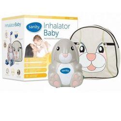 Inhalatory  Sanity Manada.pl