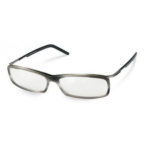 Okulary Korekcyjne Zero Rh + RH146 01