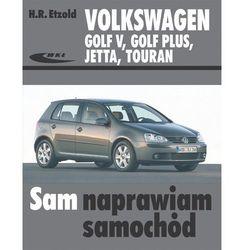 Książki motoryzacyjne  Wydawnictwa Komunikacji i Łączności WKŁ TaniaKsiazka.pl