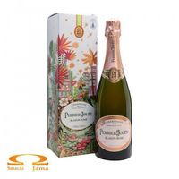 Szampan Perrier-Jouët Blason Rosé 0,75l, 9014-816CF
