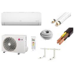 Klimatyzatory  LG Systerm