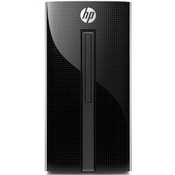 Zestawy komputerowe  HP