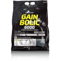 """OLIMP Gain Bolic 6000® - 6800g """"Big Bag"""" - 6800g"""