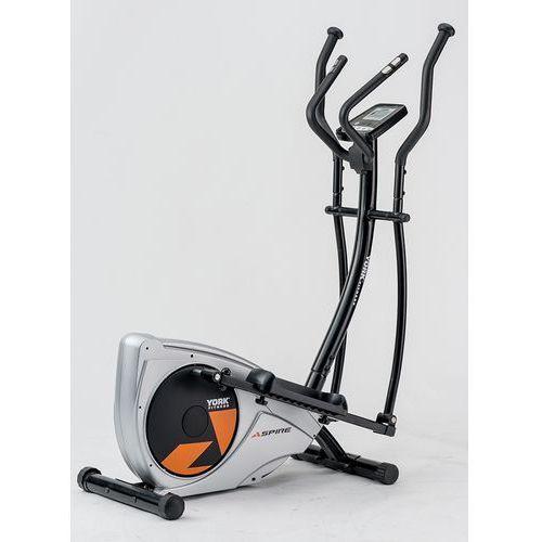 York Fitness Aspire 2 W 1