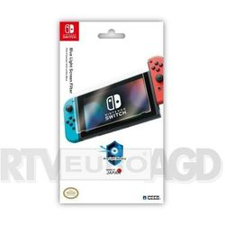 Hori Nintendo Switch Folia na ekran z filtrem NSW-031U