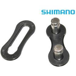 Shimano Asmug51 spinka quicklink sm-ug51 do łańcuchów 5/6/7/8-rzędowych