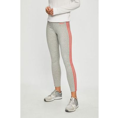 Legginsy adidas Performance ANSWEAR.com