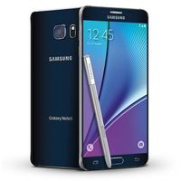Samsung Galaxy Note 5 32GB SM-N920i