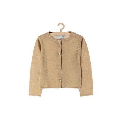 Sweterki dla dzieci Max & Mia by 5.10.15. 5.10.15.