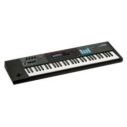 Keyboardy i syntezatory  Roland muzyczny.pl