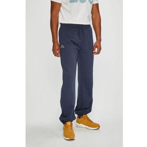 8b385152b6381 Spodnie męskie (niebieski) - ceny   opinie - sklep SkladBlawatny.pl