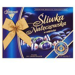 Cukierki   biurowe-zakupy