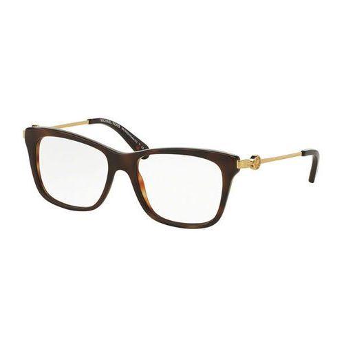 Okulary korekcyjne mk8022f asian fit 3135 Michael kors