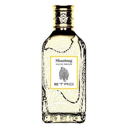 Shantung, woda perfumowana - tester, 100ml Etro