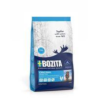 original wheat free 1,1kg marki Bozita