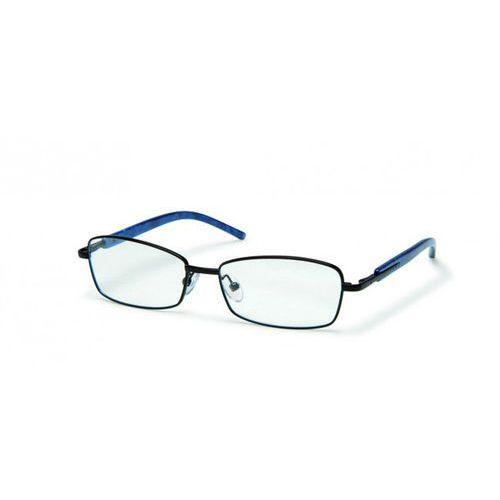 Vivienne westwood Okulary korekcyjne vw 147 02