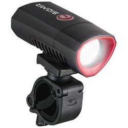 Sigma buster 300 usb - lampa przednia