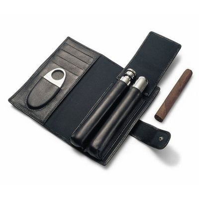 Akcesoria do wyrobów tytoniowych Philippi Barokko.pl