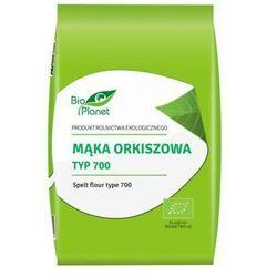 Mąki  Bio Planet bdsklep.pl