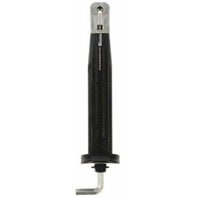 Pistolety Ekol SHARG.PL