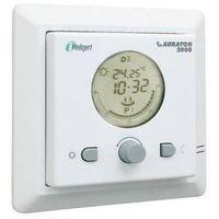 Auraton Regulator temperatury 3000