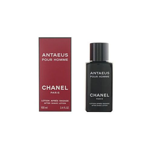 CHANEL - Antaeus pour Homme After shave AFT 100 ml Dla Panów