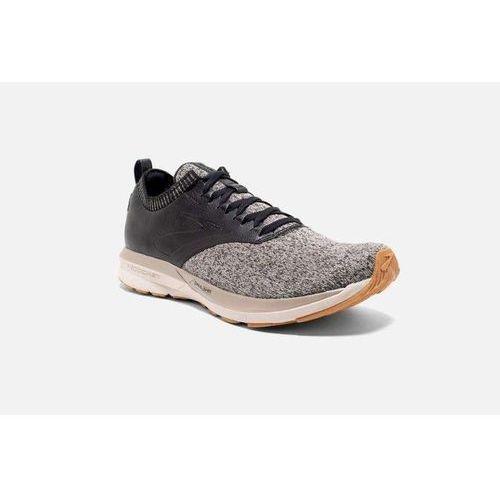 Meskie buty do biegania brooks ricochet le 110303 marki Brooks running