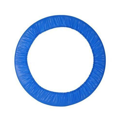 Osłona na sprężyny do trampoliny Skippy Plus (8595153692360)