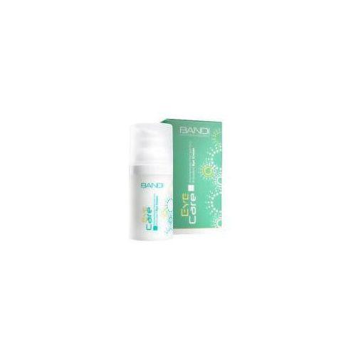 Bandi Antyoksydacyjny krem pod oczy Antioxidant eye cream - 30 ml