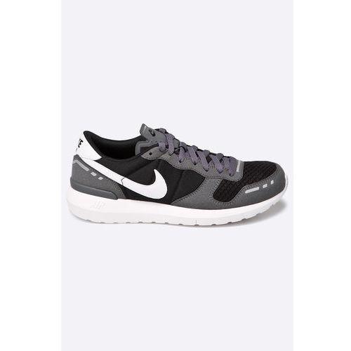 Nike Sportswear - Buty Nike Air VRTX 17