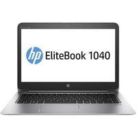 HP EliteBook V1A77EA