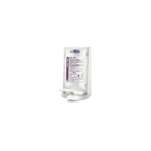 Sterisol AHD 1000 - dezynfekcja rąk 700ml