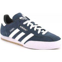 Męskie obuwie sportowe Adidas Gamisport.pl