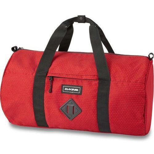 torba podróżna DAKINE - 365 Duffle 30L Crimsonred (CRIMSONRED) rozmiar: OS