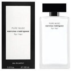 Wody perfumowane dla kobiet  Narciso Rodriguez OnlinePerfumy.pl