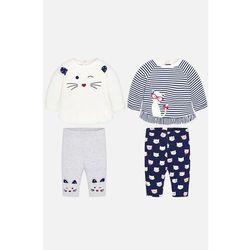 Komplety odzieży dla dzieci Mayoral ANSWEAR.com