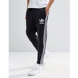 Spodnie męskie adidas Originals ASOS