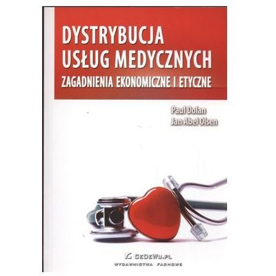 Pozostałe książki  MegaKsiazki.pl