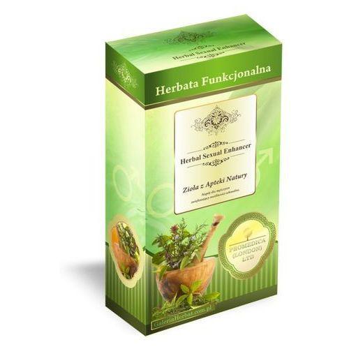 Herbal Sexual Enhancer 50g