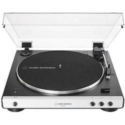 Gramofony  AUDIO-TECHNICA
