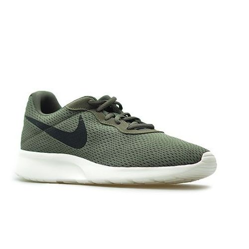 Buty Nike 844887 301 Zielone