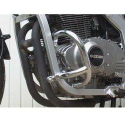 Gmole  Fehling StrefaMotocykli.com