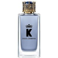 Dolce&Gabbana K by Dolce&Gabbana 100ml