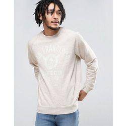 Bluzy męskie Esprit ASOS
