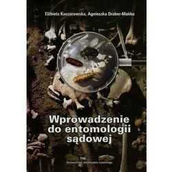E-booki  Wydawnictwo Uniwersytetu Gdańskiego