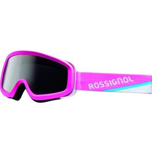 Rossignol rg5 hero pink