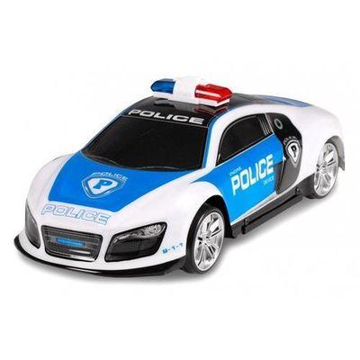 Policja Artyk InBook.pl