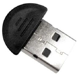 Adaptery Bluetooth   Media Expert